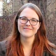 Sara Peltola
